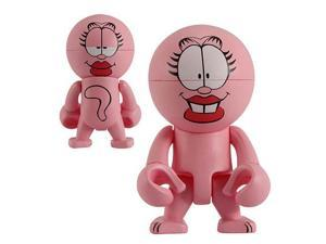 Garfield Arlene Trexi Mini-Figure