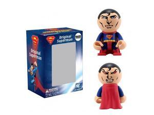 Superman DC Collection Original Superman Trexi Mini-Figure