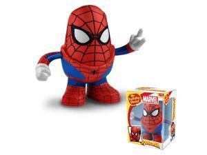 Spider-Man Marvel Comics Mr. Potato Head