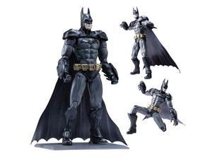 Batman Arkham City SpruKits Level 2 Model Kit