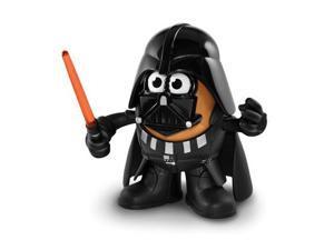 Star Wars Darth Vader Mr. Potato Head