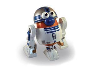 Star Wars R2-D2 Mr. Potato Head
