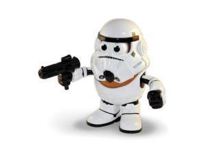 Star Wars Imperial Stormtrooper Mr. Potato Head