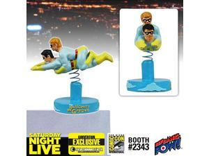 SNL The Ambiguously Gay Duo Monitor Mate - Convention Excl.