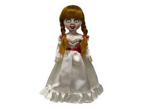 Living Dead Dolls The Conjuring Annabelle Doll