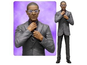 Breaking Bad Gus Fring 6-Inch Action Figure