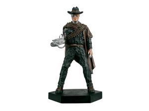 Doctor Who Kahler Tek #31 Collector Figure