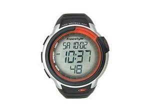FreeStyle Mariner Action Black Digital Dial Men's Watch #FS84899