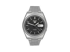 Seiko Mens Automatic watch #SNXG67