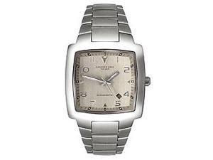 Kenneth Cole Reaction Watch - KC3610 (Size: men)