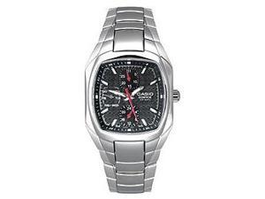 Casio Edifice Multifunction Men's watch #EF315D1AV