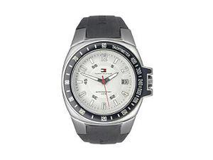 Tommy Hilfiger Men's Synthetic watch #1790485