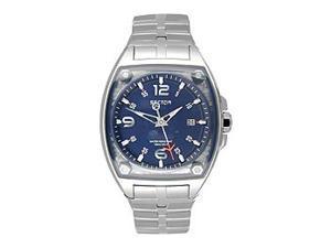Sector Men's 500 Series 3H watch #3253410015