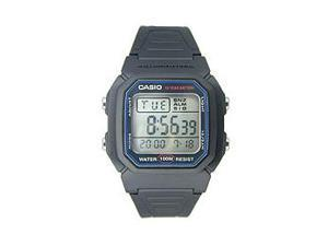 Casio Men's Casual Sports watch #W-800-H-1AV