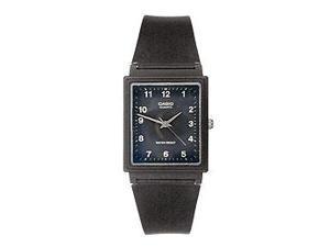 Casio Watch - MQ271B (Size: women)