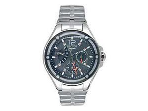 Sector Men's 550 Series watch #3253414025