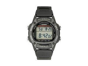 Casio W93H-1AV Men's Illuminator Chornograph Multi-Function Digital Sports Watch