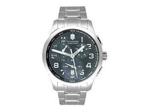 Victorinox Swiss Army Alliance Chrono Mens Watch 241295