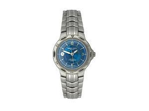 Charles Hubert Women's Premium Collection watch #HUB6653E