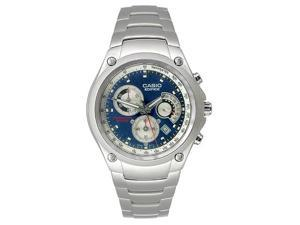 Casio Edifice Chronograph Men's watch #EF-507D-2AV