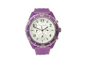 Tommy Hilfiger Multifunction Women's watch #1781082