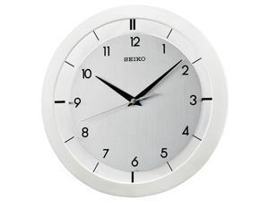 Seiko QXA520WLH Watch