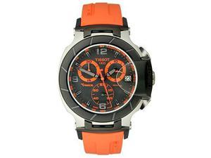 Tissot T-Race Mens Watch T048.417.27.057.04