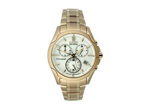 Citizen Eco-Drive Chronograph Women's watch #FB1153-59A