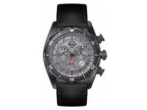 Shield Sh0505 Haig Mens Watch