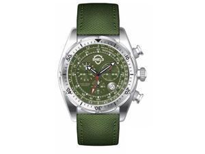 Shield Sh0506 Haig Mens Watch