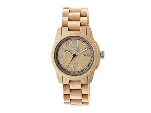 Earth Ew1501 Heartwood Watch