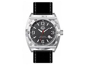 Shield Sh0602 Pilecki Mens Watch