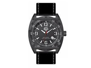 Shield Sh0606 Pilecki Mens Watch