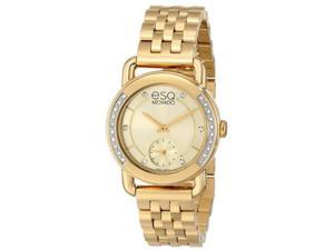 ESQ by Movado Classica Women's Quartz Watch 07101465
