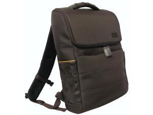 Amerileather Smart Backpack