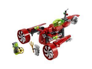 "100 Pk Shrub Bubblers 1/2"" Sprinkler Adjustable USA New LEGO 8060 050143080605"