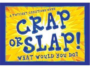 Crap or Slap!
