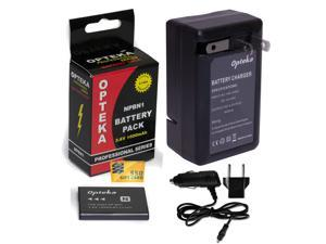 NP-BN1 Battery + NPBN1 Charger for Sony DSC WX220 WX150 WX100 WX80 WX70 WX50 WX9 WX7 W830 W800 W730 W710 W690 W650 W630 W620 W610 W570 W560 W530 W390 W380 W360 W350 W330 W320 W310 TX5 TX100 TX10