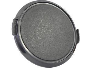 Bower 58mm Lens Cap