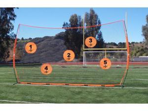 Bownet QB Targets (5 targets-no net)
