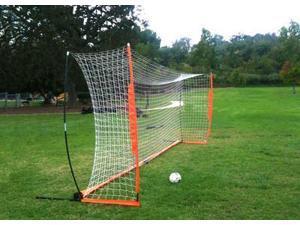 Bownet Soccer 7x21