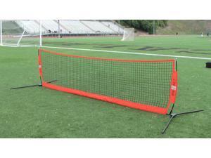 Bownet Barrier 12x3ft Net