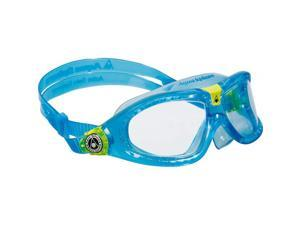 Aqua Sphere Seal Kid 2.0 Swim Goggles
