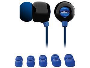 H2O Audio Surge Waterproof Sport Headphones