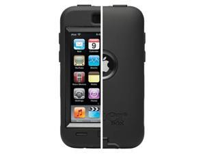 OtterBox iPod Touch 2G 3G Defender Case