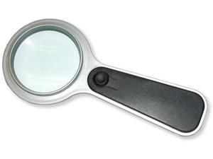 Carson Magnimight, 5x LED lighted magnifier LM-07