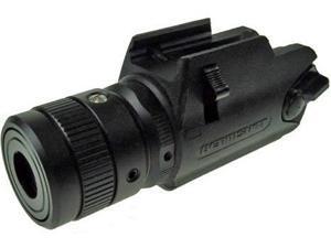 Beamshot Triple Dot Red Laser Sight