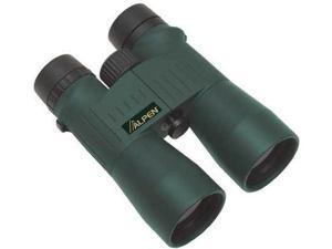 Alpen Apex 10x50 Waterproof Binoculars SKU 497