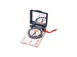 Suunto MC Series Compass - Compact Mirror