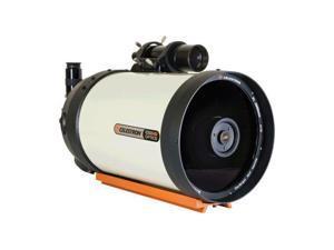 "Celestron EdgeHD 800 8"" Optical Tube Assembly , OTA Telescope"